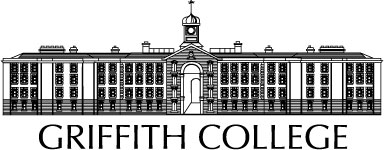 Griffith College Logo